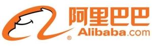 17 阿里巴巴 Alibaba