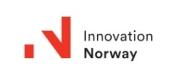 22 Innovation Norway