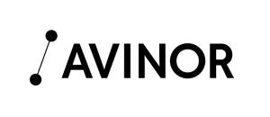 09 Avinor 挪威机场集团