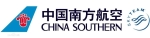 7 China Southern 南方航空