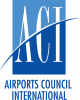 aci-world-logo-vertical-hires