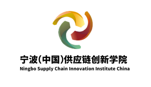 创新学院logo