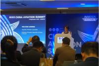 2018中国峰会驻英公参讲话