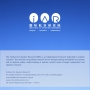 iar-working-paper-1801_v3_59