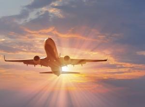 airline lobbying iStock muratart